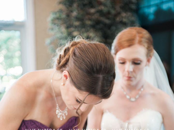 Tmx Ceremony 9 24 16 119 51 28428 Commerce Township, Michigan wedding venue