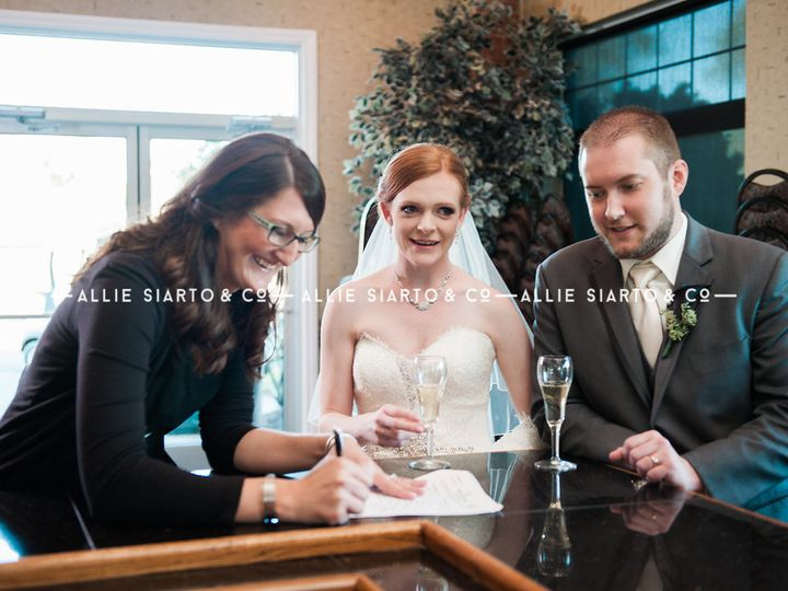 Tmx Ceremony 9 24 16 121 51 28428 Commerce Township, Michigan wedding venue