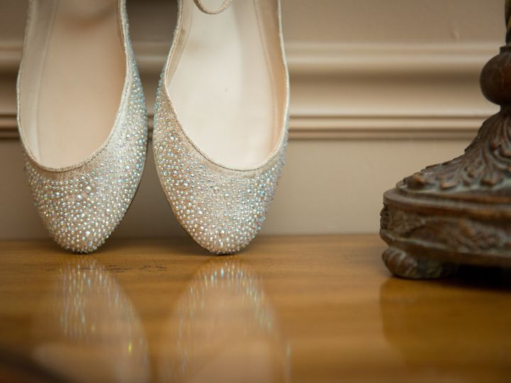 Tmx Connell Knapp Wedding 102 51 28428 1571339743 Commerce Township, Michigan wedding venue