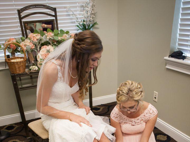 Tmx Connell Knapp Wedding 187 51 28428 1571339762 Commerce Township, Michigan wedding venue