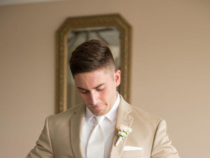 Tmx Connell Knapp Wedding 199 51 28428 1571339751 Commerce Township, Michigan wedding venue