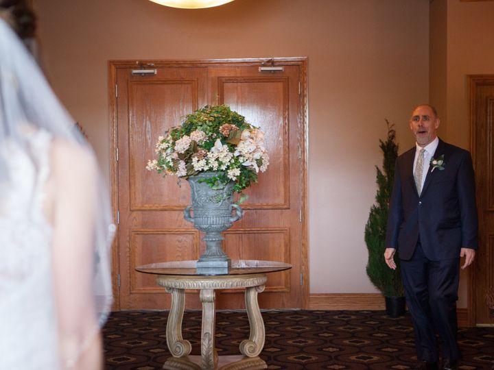 Tmx Connell Knapp Wedding 200 51 28428 1571339752 Commerce Township, Michigan wedding venue