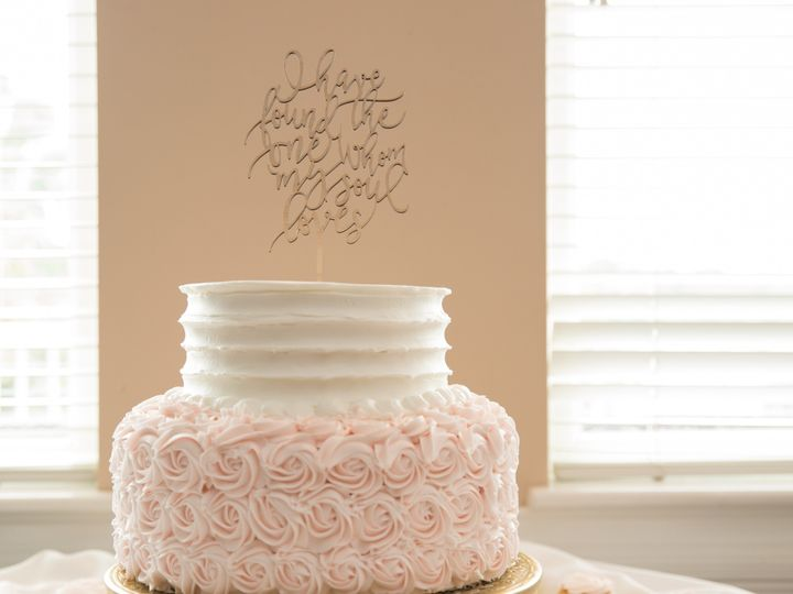 Tmx Connell Knapp Wedding 551 51 28428 1571339735 Commerce Township, Michigan wedding venue