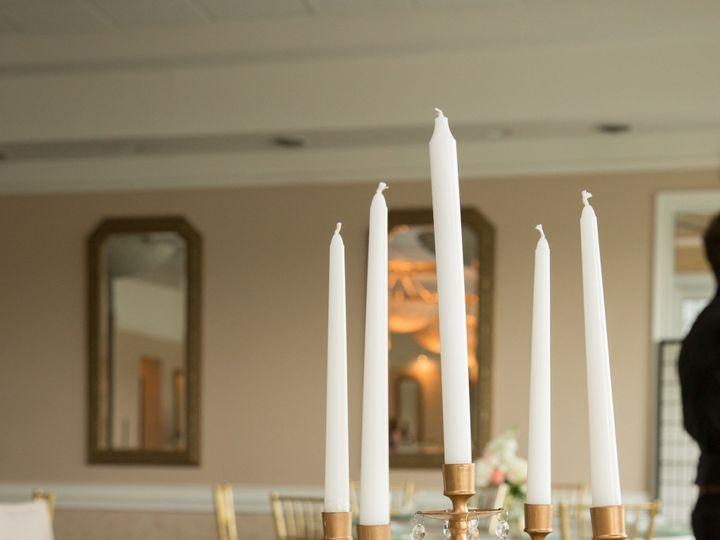 Tmx Connell Knapp Wedding 556 51 28428 1571339744 Commerce Township, Michigan wedding venue