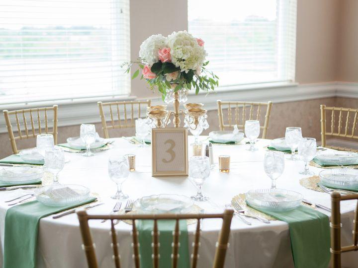 Tmx Connell Knapp Wedding 569 51 28428 1571339738 Commerce Township, Michigan wedding venue