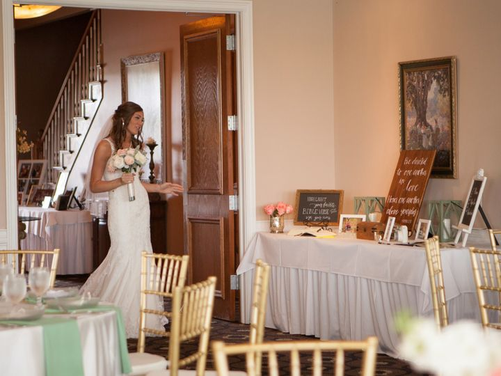 Tmx Connell Knapp Wedding 580 51 28428 1571339752 Commerce Township, Michigan wedding venue