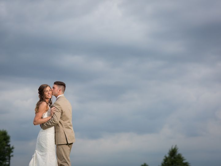 Tmx Connell Knapp Wedding 840 51 28428 1571339735 Commerce Township, Michigan wedding venue