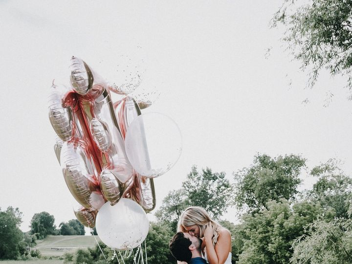 Tmx Image8 1 51 28428 Commerce Township, Michigan wedding venue