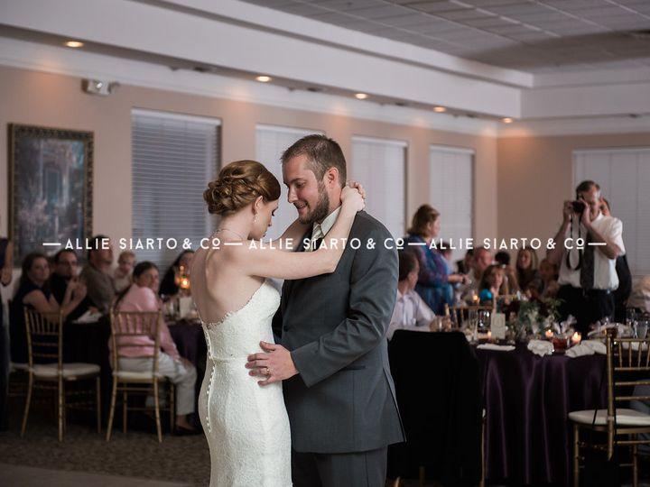 Tmx Reception 9 24 16 172 51 28428 Commerce Township, Michigan wedding venue