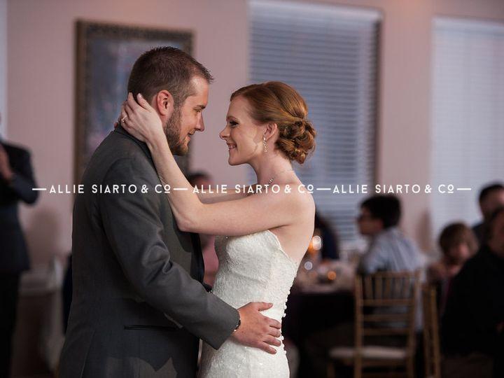 Tmx Reception 9 24 16 173 51 28428 Commerce Township, Michigan wedding venue