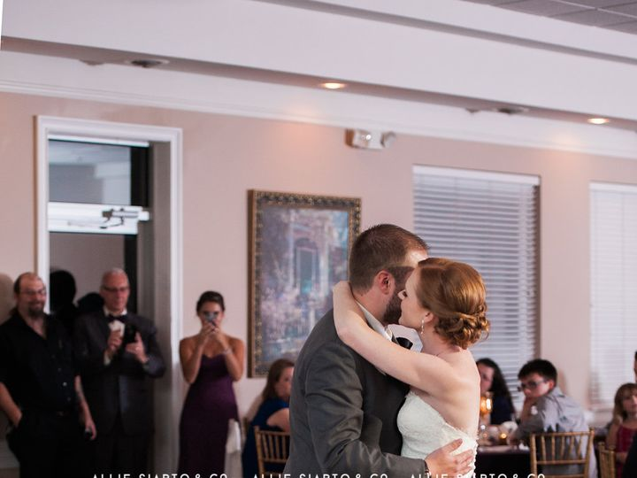 Tmx Reception 9 24 16 176 51 28428 Commerce Township, Michigan wedding venue