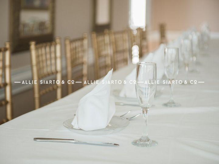 Tmx Reception 9 24 16 17 51 28428 Commerce Township, Michigan wedding venue