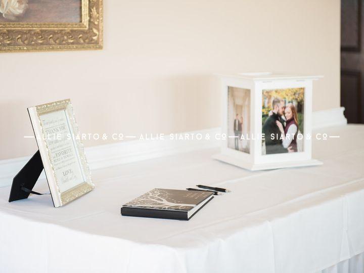 Tmx Reception 9 24 16 21 51 28428 Commerce Township, Michigan wedding venue