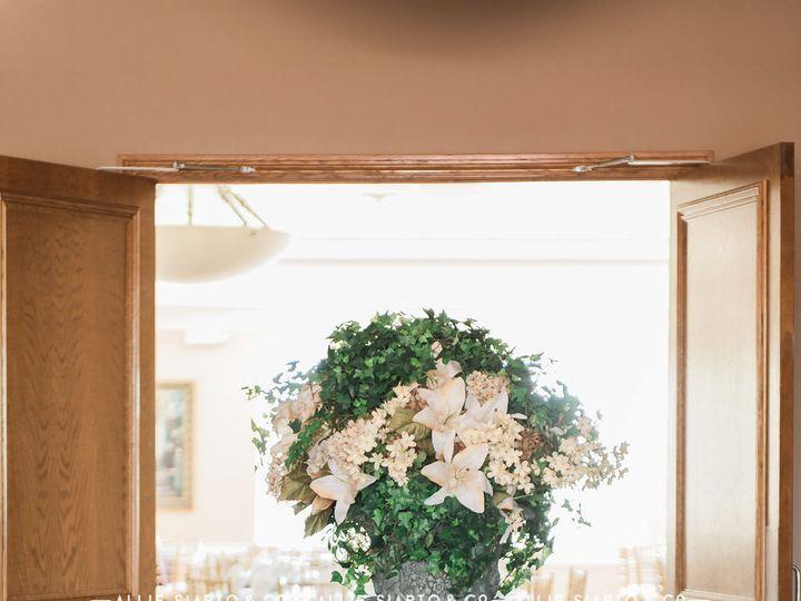 Tmx Reception 9 24 16 23 51 28428 Commerce Township, Michigan wedding venue