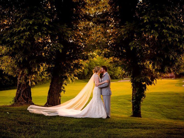 Tmx Williams Portraits 46 1 51 28428 1570479922 Commerce Township, Michigan wedding venue