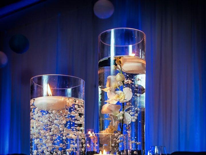 Tmx 1383094078769 Table  Moorhead, MN wedding venue