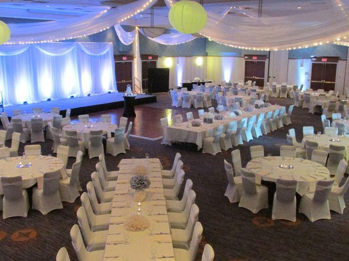 Tmx 1425392129964 Img4160 Moorhead, MN wedding venue