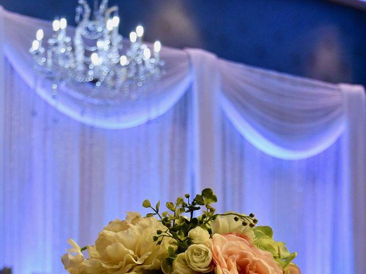 Tmx Dsc 0563 51 38428 Moorhead, MN wedding venue
