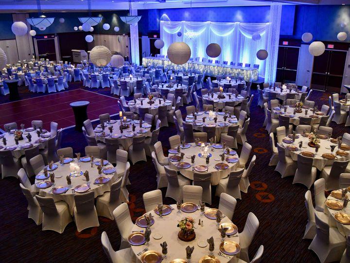 Tmx Dsc 0691 51 38428 Moorhead, MN wedding venue