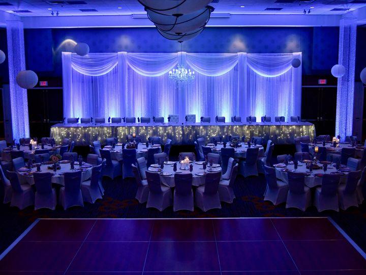 Tmx Dsc 0769 51 38428 Moorhead, MN wedding venue