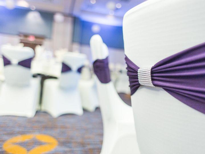 Tmx Marriott 65 51 38428 Moorhead, MN wedding venue