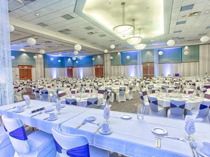 Tmx Rustic 057 51 38428 Moorhead, MN wedding venue