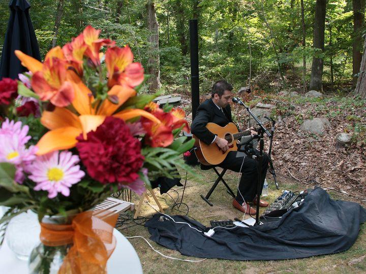 Tmx 1417641926204 Img0120 Xl New Haven, CT wedding ceremonymusic