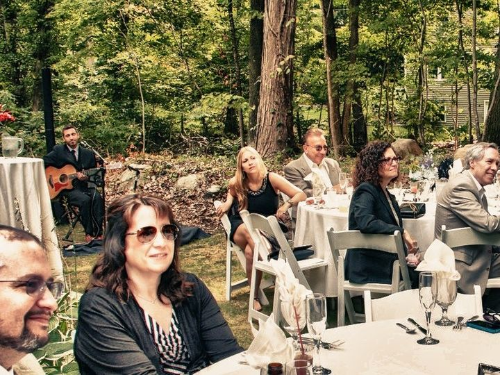 Tmx 1417641992542 2014 09 20 At 15 27 19hdr New Haven, CT wedding ceremonymusic