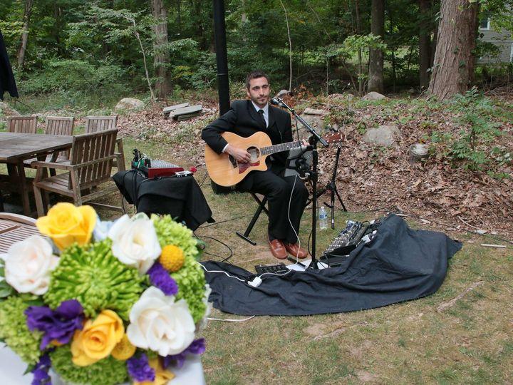 Tmx 1417642002652 Img0261 X3 New Haven, CT wedding ceremonymusic