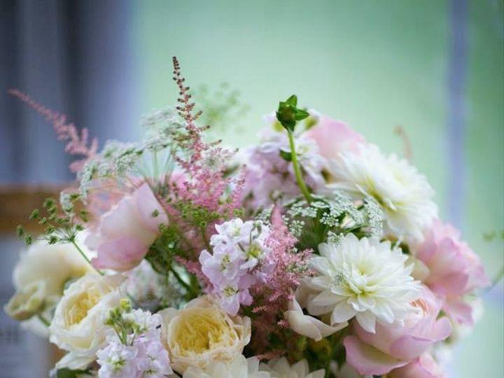 Tmx 1416334317208 Fromthegroundupflowers Crested Butte 10 Denver, CO wedding florist