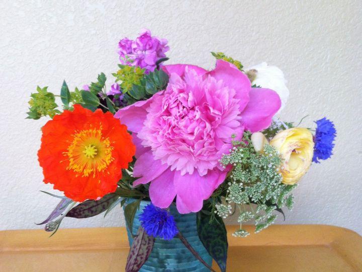 Tmx 1416334510182 Img1828 Denver, CO wedding florist