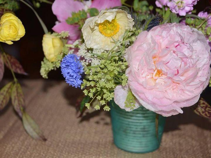 Tmx 1416334630125 Img1886 Denver, CO wedding florist