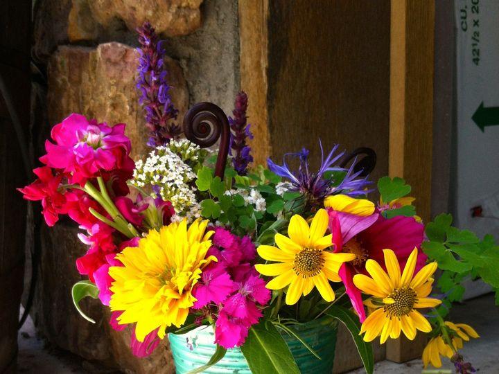 Tmx 1416335149790 Img2571 Denver, CO wedding florist