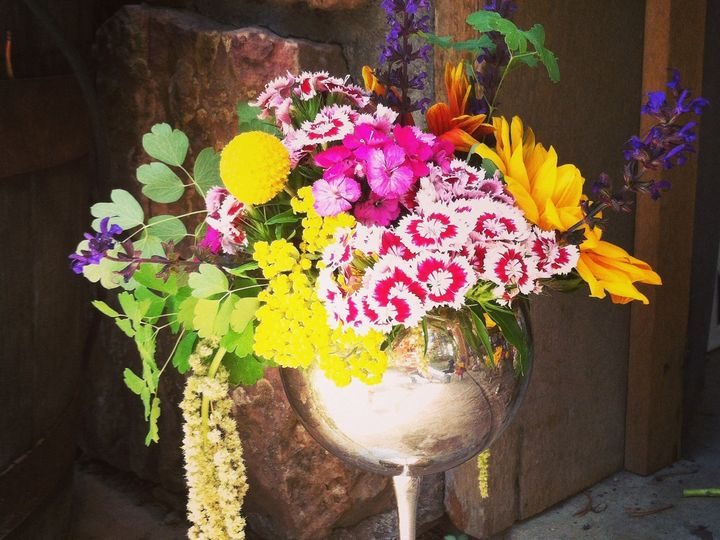Tmx 1416335293040 Img2589 Denver, CO wedding florist