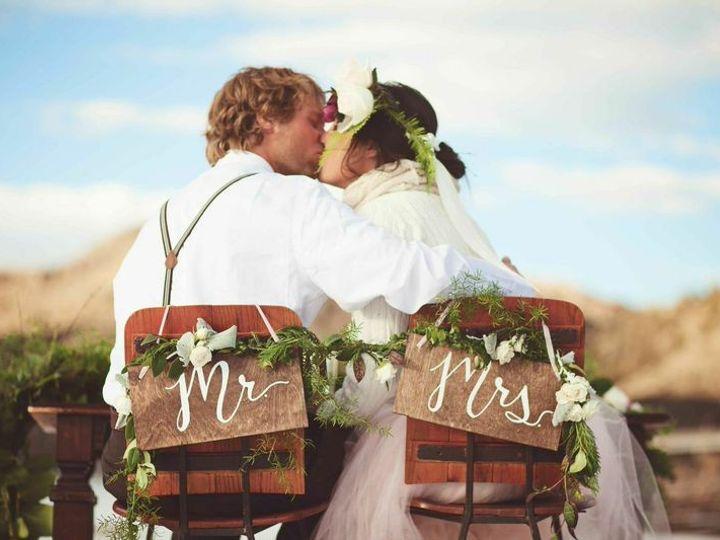 Tmx 1428377885787 F35iflaw9ty1qucbrtswntnca3n81y8ya2t923hnvca Denver, CO wedding florist