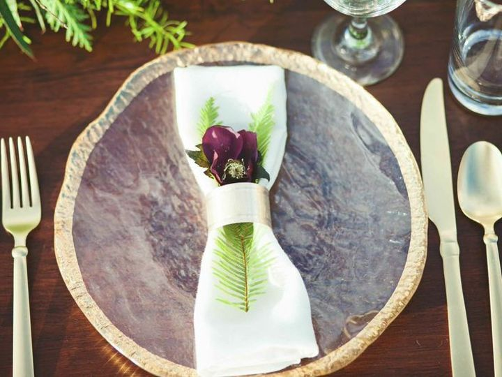 Tmx 1428377927304 Hpe37m8le3spwpsstmxnq233nqzcwxersqgk Ybw6yu Denver, CO wedding florist