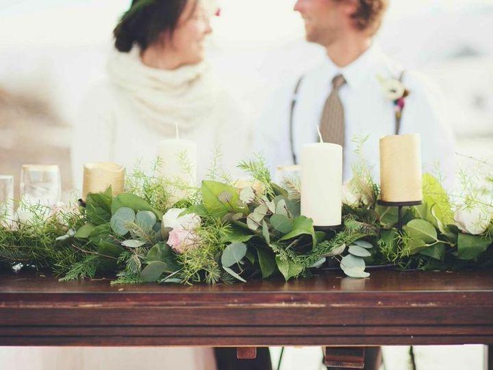Tmx 1428377943340 Yoinyeimtrold5y853ekq882ieu99pw6hhcnvaggtj0 Denver, CO wedding florist
