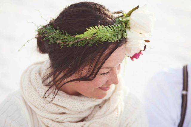 Tmx 1429200954396 Bdzifrsmb0ksm5whatoqj7ub1omcye6xkhvjekjc1w Denver, CO wedding florist