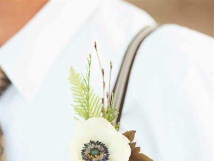 Tmx 1429200964227 E5adpc8ceetiz9pzumdl8lk6dhpwhwqq1qe6aqwd4zu Denver, CO wedding florist
