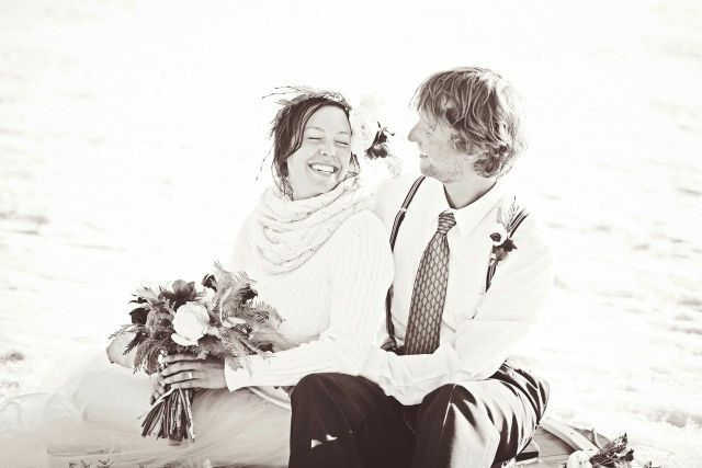 Tmx 1429201043257 Hkdlfsihe44csx4kni0jxcrxtj8kavn0qzxodchpsle Denver, CO wedding florist