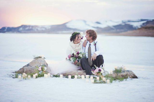Tmx 1429201086026 I4qmaqm3dp5xemzjqeqmmuywi7kts9bwvewevmkrp8 Denver, CO wedding florist