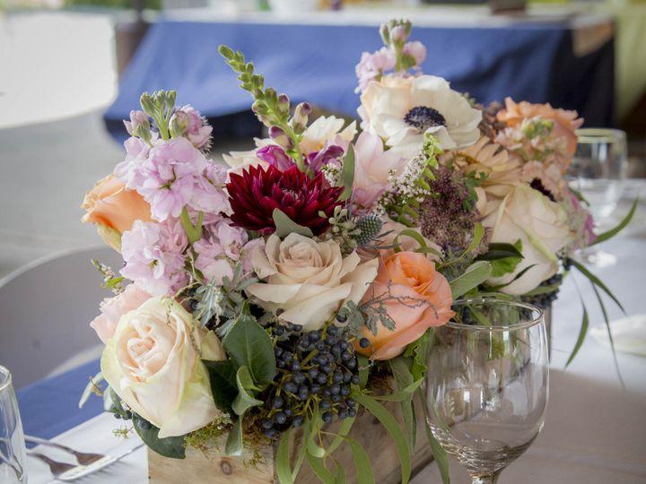 Tmx 1487012457983 Centerpiece 2rexroat Denver, CO wedding florist