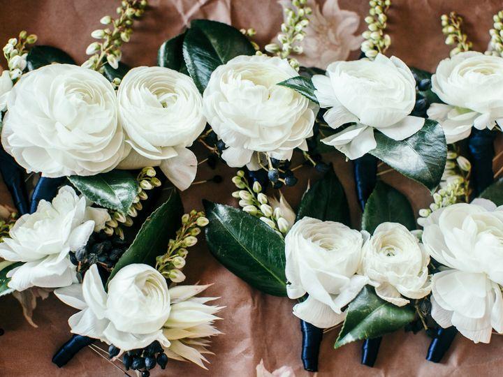 Tmx 1487012572457 Calliealexbouts Denver, CO wedding florist