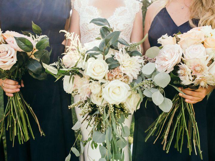 Tmx 1487012609948 Calliealexbouquets  Denver, CO wedding florist