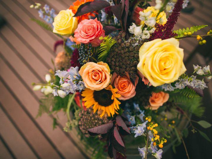 Tmx 1487012951565 Fromthegroundup Jennaanddrew 043 Denver, CO wedding florist