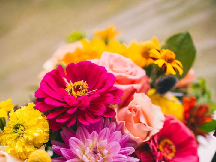 Tmx 1487012996276 Fromthegroundup Jennaanddrew 039 Denver, CO wedding florist