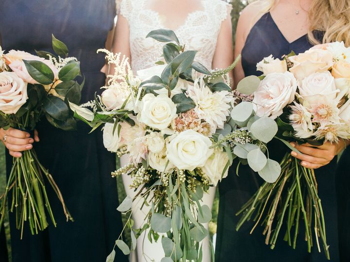 Tmx 1487013213 Ddf2ce2038d85345 Callie Alexbouquets  Denver, CO wedding florist