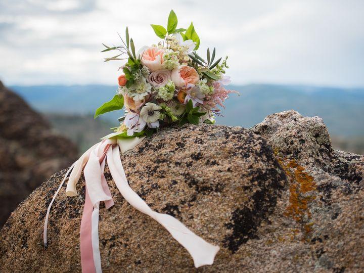 Tmx Bebo Bouquet 51 729428 158274182450667 Denver, CO wedding florist
