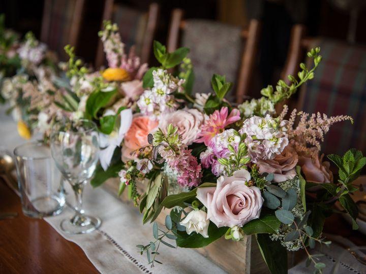 Tmx Bebo Floral Wood Box 51 729428 158274183335820 Denver, CO wedding florist