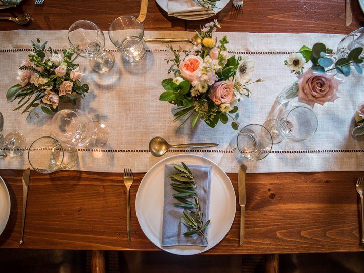 Tmx Bebo Florals 1 51 729428 158274184280262 Denver, CO wedding florist